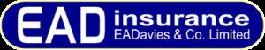 EA Davies Insurance